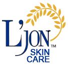 L'Jon Skin Care